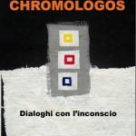 copertina chromologos