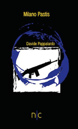 Milano Pastis cover