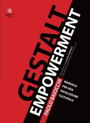 gestalt Empowerment cover