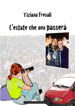 copertina Frosali