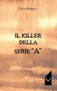 Il killer di serie A
