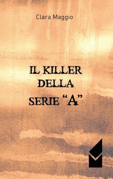 Maggio – Il killer di serie A