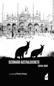 Diario australoveneto