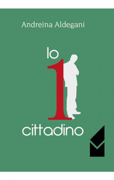 Aldegani_Io1cittadino