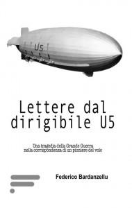 Lettere-dal-dirigibileU5