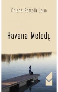 Havana-melody