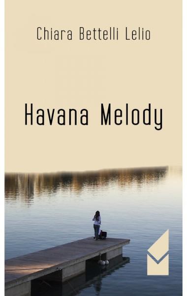 Bettelli_Havana-melody