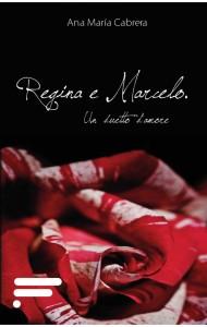 Regina-e-Marcelo