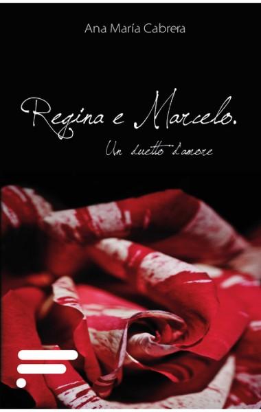 Cabrera_Regina-e-Marcelo
