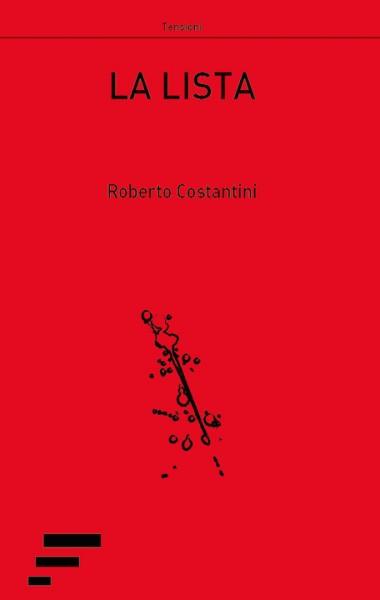 Costantini_La-lista