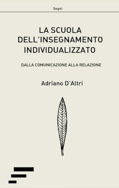 D-ALTRI_La-scuola-dell-insegnamento-individualizzato