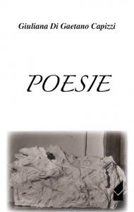 DiGaetano-Capizzi_Poesie