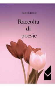 Raccolta-di-poesie