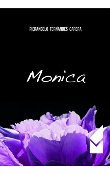 Fernandes_Monica