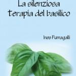 La-silenziosa-terapia-del-basilico
