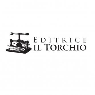 Editrice Il Torchio