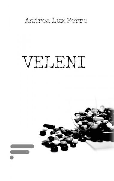 LuxFerre_Veleni