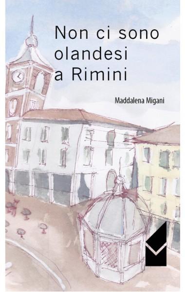 Migani_Non-ci-sono-olandesi-a-Rimini