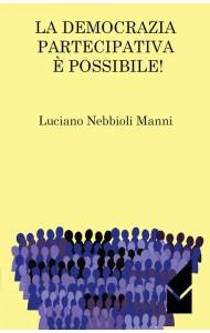 La-democrazia-partecipativa-è-possibile