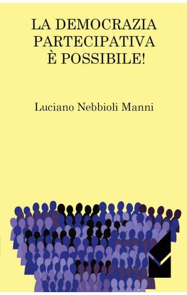 Nebbioli_La-democrazia-partecipativa-è-possibile