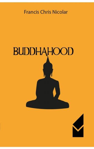 Nicolar_Buddhahood