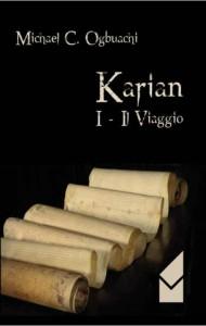 Karian-Il-viaggio