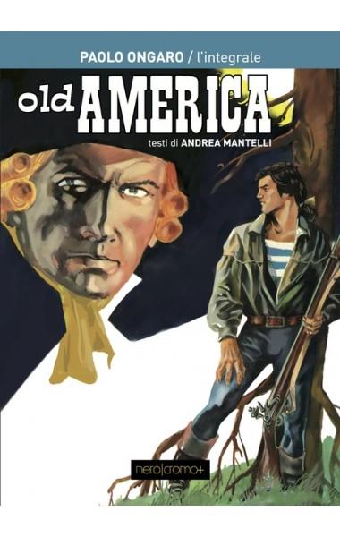 Ongaro_Old-America