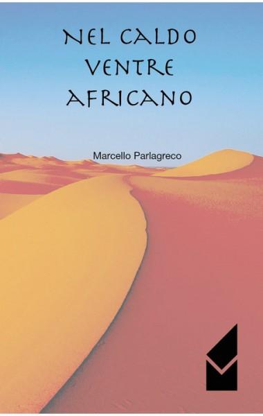 Parlagreco_Nel-caldo-ventre-africano