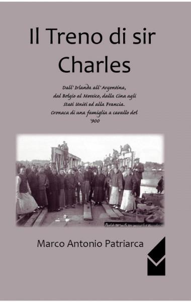 Patriarca_Il-treno-di-sir-Charles