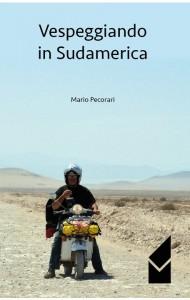 Vespeggiando-in-Sudamerica