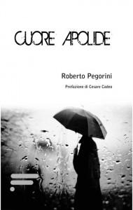 Cuore_apolide