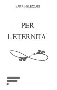 Per-l-eternita