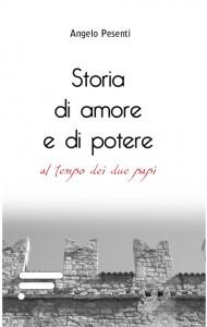Storia-di-amore-e-potere