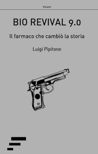Pipitone_Bio-Revival-9-0