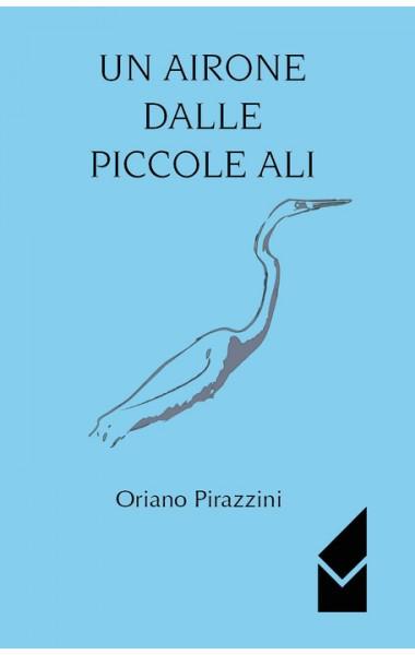 Pirazzini_Un-airone-dalle-piccole-ali