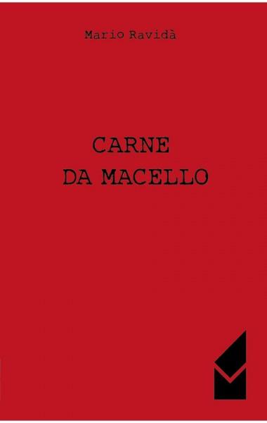 Ravida_Carne-da-macello