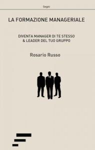 La-formazione-manageriale