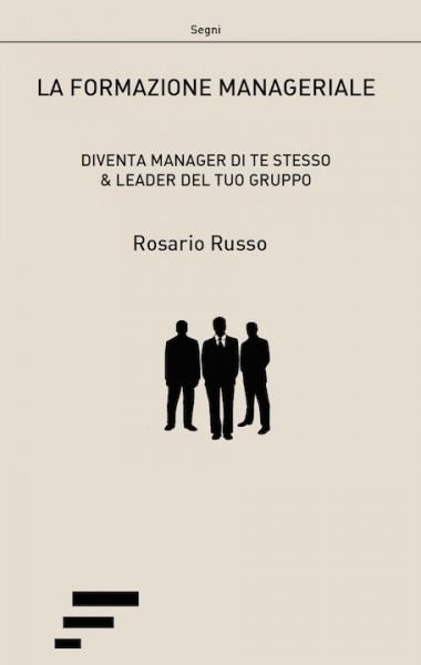 Russo_La-formazione-manageriale