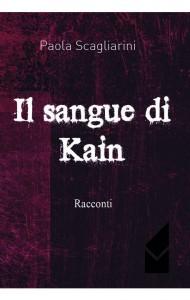 Il-sangue-di-Kain