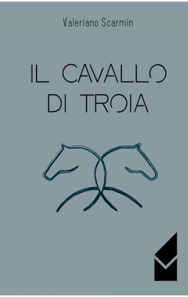 Scarmin_Il-cavallo-di-Troia