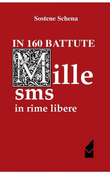 Schena_In160battute-mille-sms-in-rime-libere