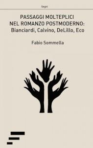 Passaggi-molteplici-nel-romanzo-postmoderno-Bianciardi-Calvino-DeLillo-Eco