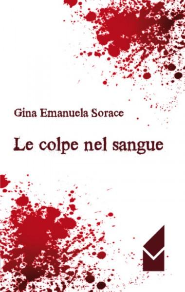 Sorace_Le-colpe-nel-sangue