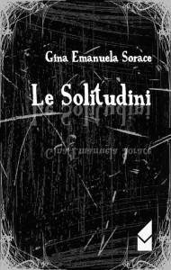 Le-solitudini