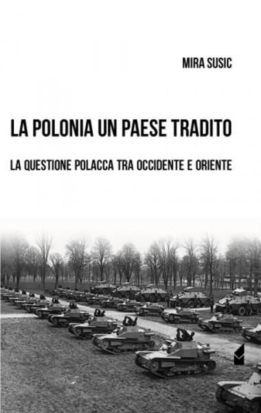 Sucic_La-Polonia-un-paese-tradito