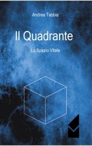 Il-quadrante