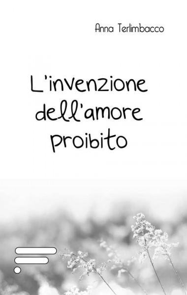 Terlimabcco_L-invenzione-dell-amore-proibito