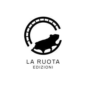 La Ruota Edizioni
