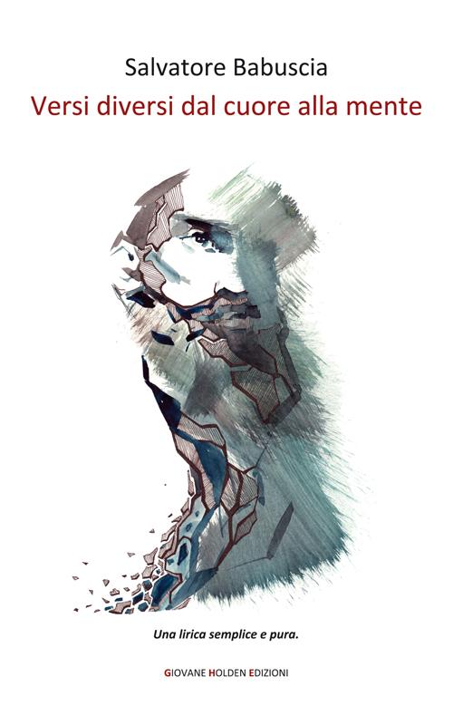 Babuscia_Versi-diversi-dal-cuore-alla-mente