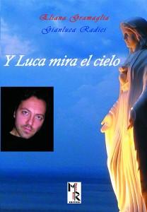 Y-Luca-mira-el-cielo